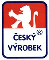 esk vrobek
